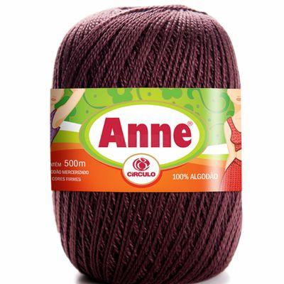 Linha-Anne-500-Circulo-Cor-7311