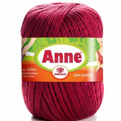 Linha-Anne-500-Circulo-Cor-7136