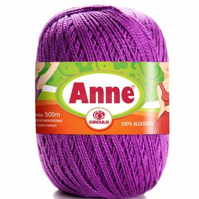 Linha-Anne-500-Circulo-Cor-6614