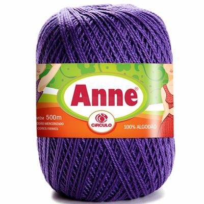 Linha-Anne-500-Circulo-Cor-6482