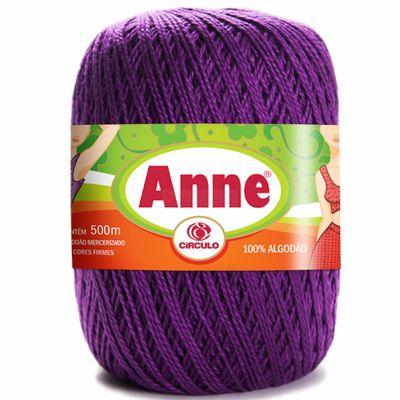 Linha-Anne-500-Circulo-Cor-6313