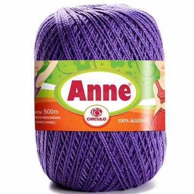 Linha-Anne-500-Circulo-Cor-6201