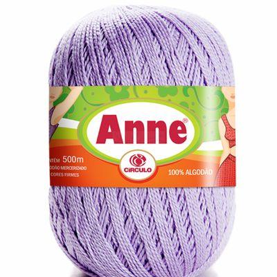 Linha-Anne-500-Circulo-Cor-6140