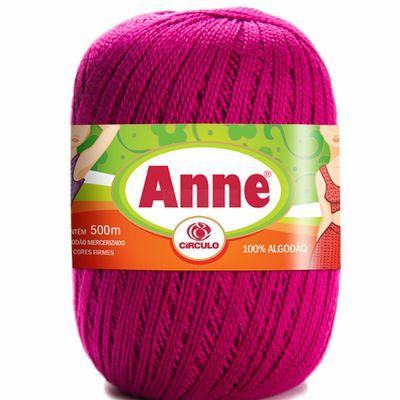 Linha-Anne-500-Circulo-Cor-6133