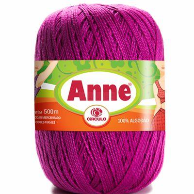 Linha-Anne-500-Circulo-Cor-6116