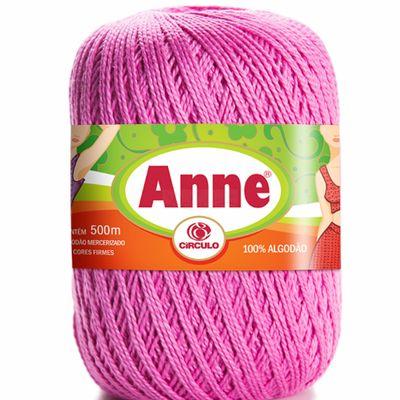 Linha-Anne-500-Circulo-Cor-6085
