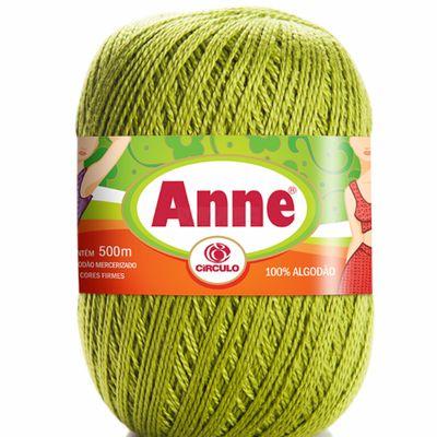 Linha-Anne-500-Circulo-Cor-5800
