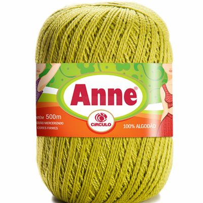 Linha-Anne-500-Circulo-Cor-5791