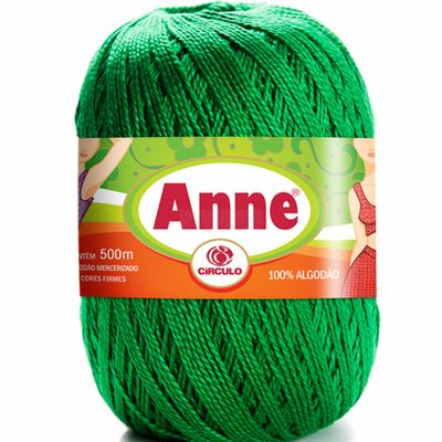 Linha-Anne-500-Circulo-Cor-5767