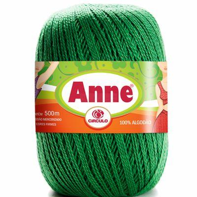 Linha-Anne-500-Circulo-Cor-5638