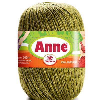 Linha-Anne-500-Circulo-Cor-5606
