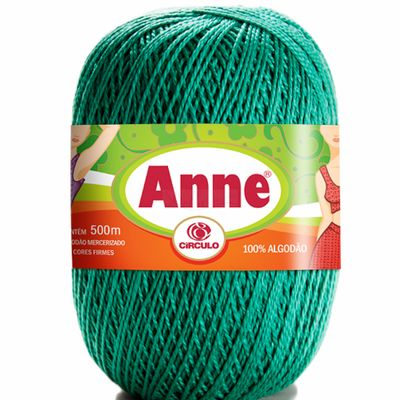 Linha-Anne-500-Circulo-Cor-5556