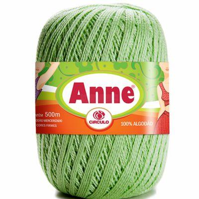 Linha-Anne-500-Circulo-Cor-5487