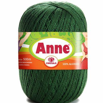 Linha-Anne-500-Circulo-Cor-5398