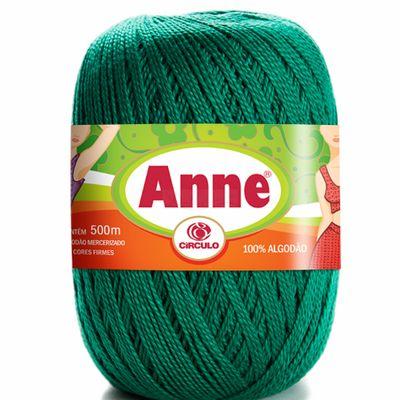 Linha-Anne-500-Circulo-Cor-5363