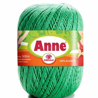 Linha-Anne-500-Circulo-Cor-5215