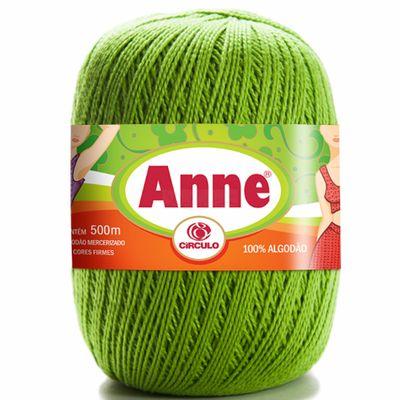 Linha-Anne-500-Circulo-Cor-5203