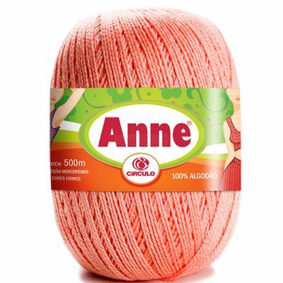 Linha-Anne-500-Circulo-Cor-4514