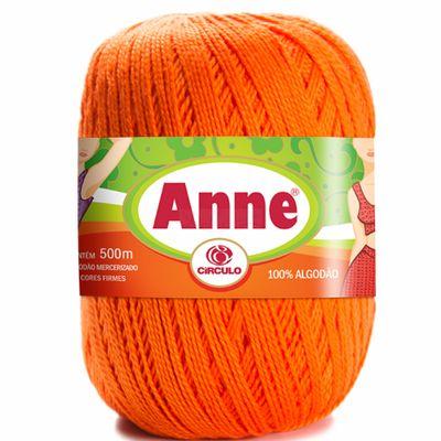 Linha-Anne-500-Circulo-Cor-4456