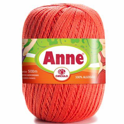 Linha-Anne-500-Circulo-Cor-4448