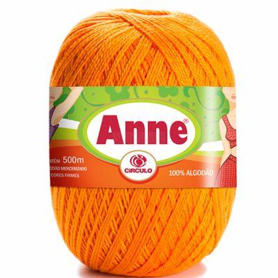 Linha-Anne-500-Circulo-Cor-4156