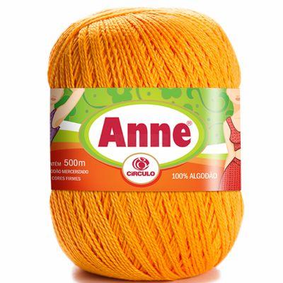 Linha-Anne-500-Circulo-Cor-4146