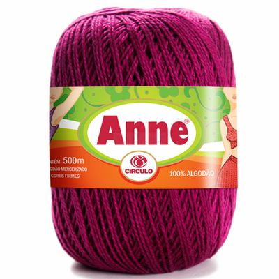 Linha-Anne-500-Circulo-Cor-3794