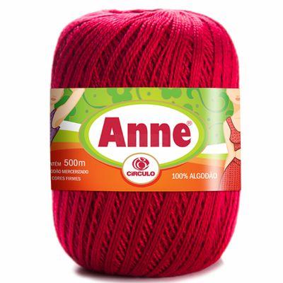 Linha-Anne-500-Circulo-Cor-3635