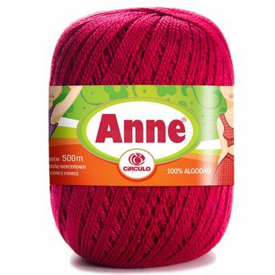 Linha-Anne-500-Circulo-Cor-3611