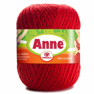 Linha-Anne-500-Circulo-Cor-3583