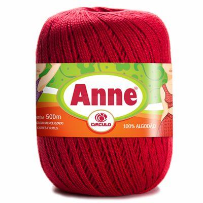 Linha-Anne-500-Circulo-Cor-3581