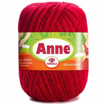 Linha-Anne-500-Circulo-Cor-3528