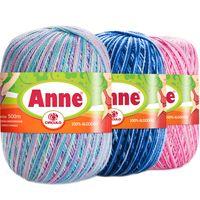 Linha-Anne-Multicolor-Circulo-Foto-Capa