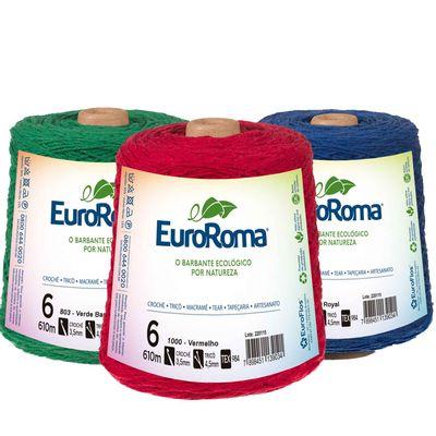 Barbante-Colorido-EuroRoma-4-6