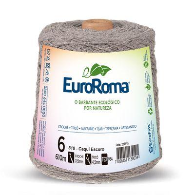 Barbante-Colorido-EuroRoma-4-6-Caqui