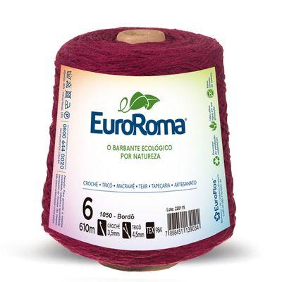 Barbante-Colorido-EuroRoma-4-6-Bordo