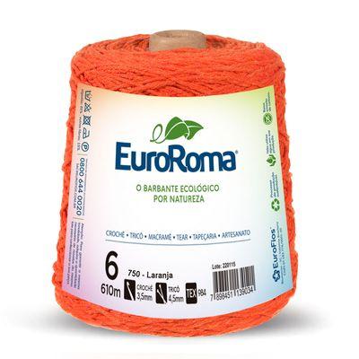 Barbante-Colorido-EuroRoma-4-6-Laraja