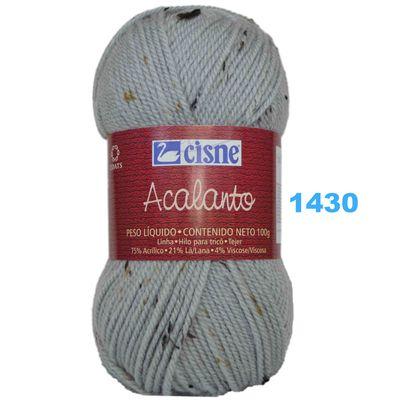 La-Acalanto-Cisne-Fio-100g-1430