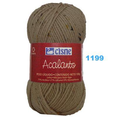 La-Acalanto-Cisne-Fio-100g-1199