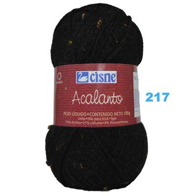 La-Acalanto-Cisne-Fio-100g-217