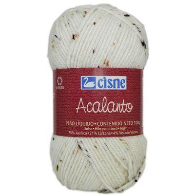 La-Acalanto-Cisne-Fio-100g-000B-Branco1