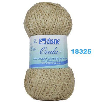 Fio-Onda-Cisne-La-100g-18325