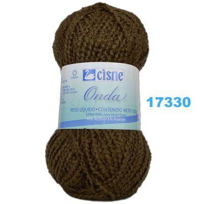 Fio-Onda-Cisne-La-100g-17330