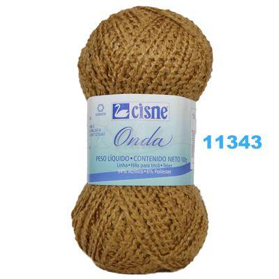 Fio-Onda-Cisne-La-100g-11343