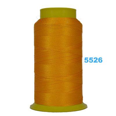 Linha-Bordar-Lumina-1000m-5526
