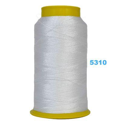 Linha-Bordar-Lumina-1000m-5310