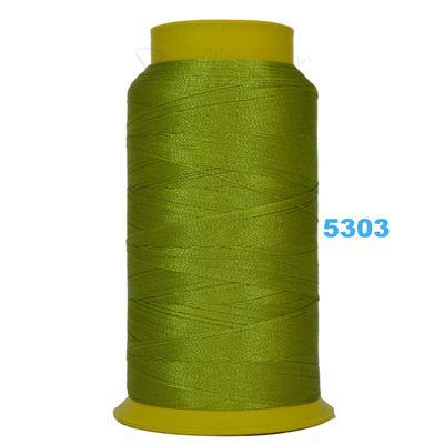 Linha-Bordar-Lumina-1000m-5303