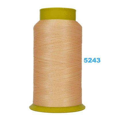 Linha-Bordar-Lumina-1000m-5243