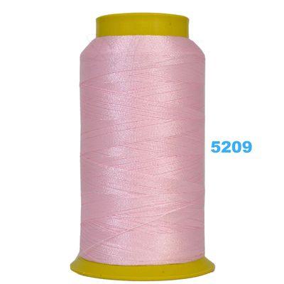 Linha-Bordar-Lumina-1000m-5209