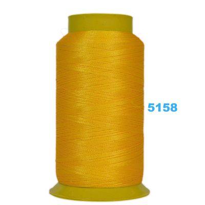 Linha-Bordar-Lumina-1000m-5158